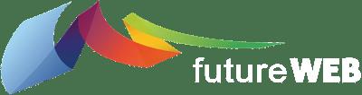 FutureWeb